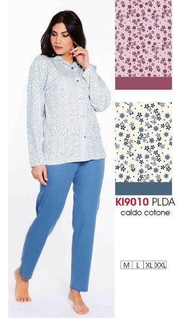 Ki9010 pig.ml ap.interl.donna - CIAM Centro Ingrosso Abbigliamento
