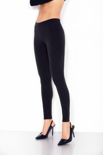 Lr100 leggins donna - CIAM Centro Ingrosso Abbigliamento