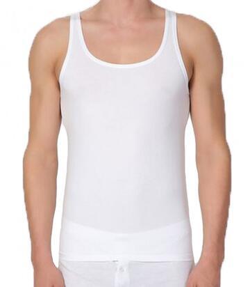 03858 223  vog.sl elasticizz. uomo - CIAM Centro Ingrosso Abbigliamento