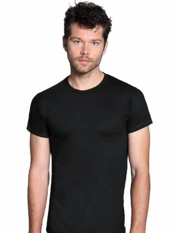 70 col.corpo mm felpato uomo - CIAM Centro Ingrosso Abbigliamento