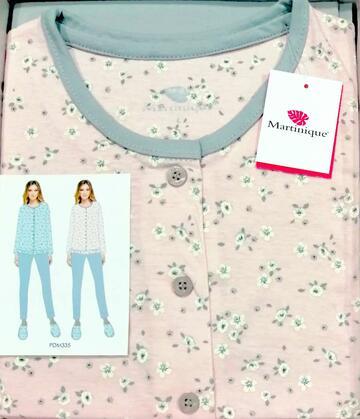 Pdm335 pig.ml ap.jersey donna - CIAM Centro Ingrosso Abbigliamento