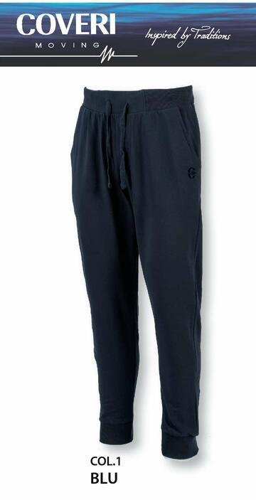 Opf509 pantal.over uomo - CIAM Centro Ingrosso Abbigliamento