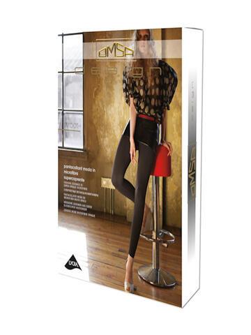 SMOOTH3050 smooth pantacollant donna - CIAM Centro Ingrosso Abbigliamento