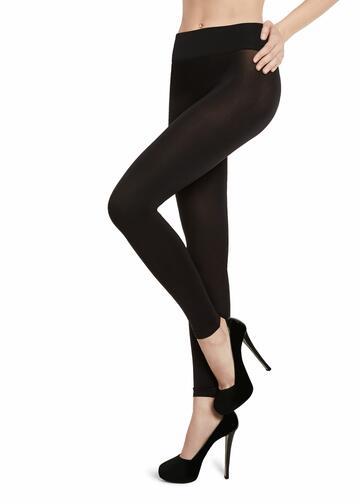 REDUXCELL 120Reduxcell 120 pantacoll.donna - CIAM Centro Ingrosso Abbigliamento