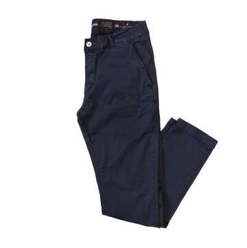 PANTALONE UOMO COTONE U.S. GRAND POLO USG101 - CIAM Centro Ingrosso Abbigliamento