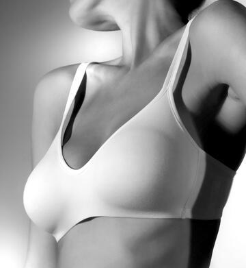 Aroma reggiseno - CIAM Centro Ingrosso Abbigliamento