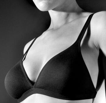 Gingseng reggiseno donna - CIAM Centro Ingrosso Abbigliamento