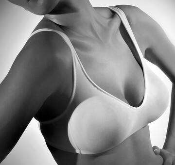 Perfetto reggiseno - CIAM Centro Ingrosso Abbigliamento