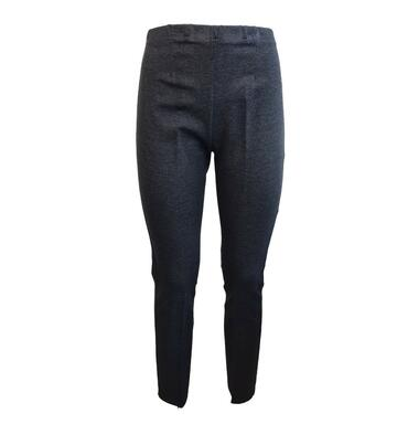 PANTALONE SLIM TASCHE LOOK SIMONA - CIAM Centro Ingrosso Abbigliamento