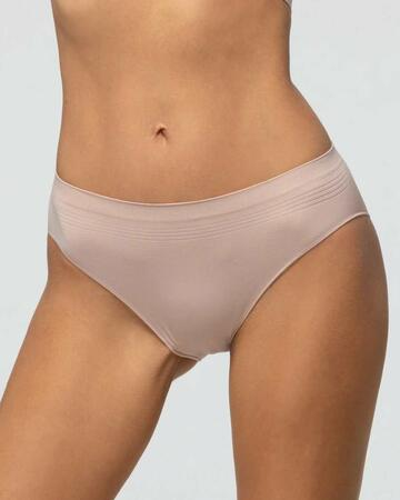 Slip donna in microfibra Pompea Seamless art. Slip - CIAM Centro Ingrosso Abbigliamento