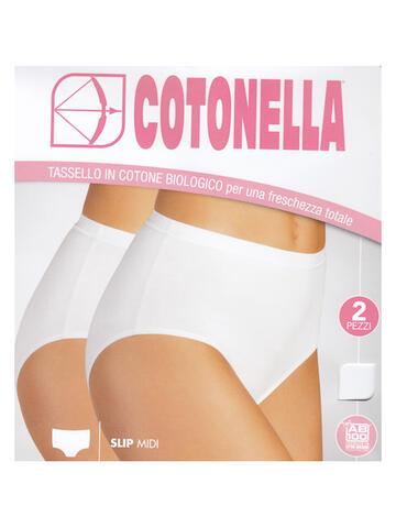 8126 x2 new midi slip donna - CIAM Centro Ingrosso Abbigliamento