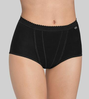 Control maxi x2  slip donna - CIAM Centro Ingrosso Abbigliamento