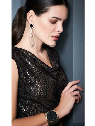 33707 sl paillettes donna - CIAM Centro Ingrosso Abbigliamento
