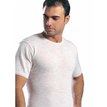 416416 corpo m-m 3-6 uomo - CIAM Centro Ingrosso Abbigliamento