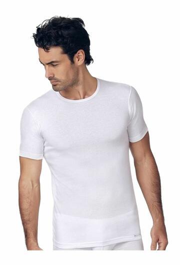T41d  corpo mm giro u.pettinato - CIAM Centro Ingrosso Abbigliamento