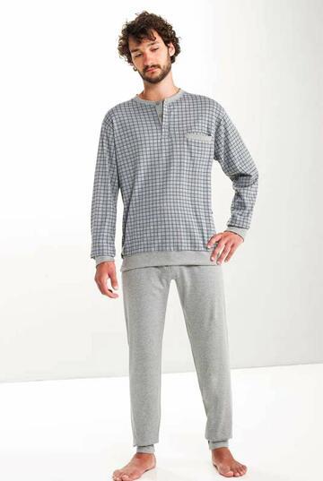 U7978 pig.ml interl.uomo - CIAM Centro Ingrosso Abbigliamento