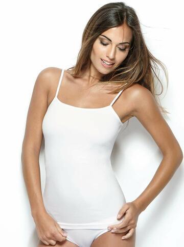 Art: 210014 Virginia210014 ss virginia donna - CIAM Centro Ingrosso Abbigliamento
