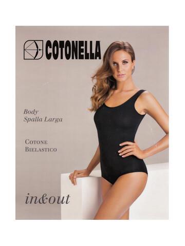 Art. 35133513 body sl donna - CIAM Centro Ingrosso Abbigliamento