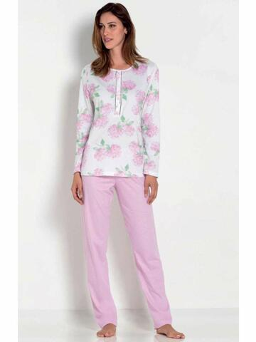 ART.7356373563 pig.ml serafino donna - CIAM Centro Ingrosso Abbigliamento