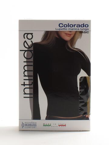 210396 COLORADO210396 colorado lup.donna - CIAM Centro Ingrosso Abbigliamento