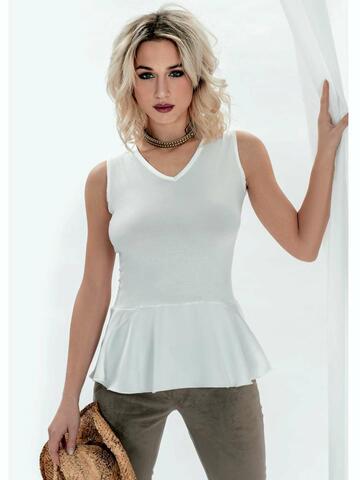 ART: 6408764087 camic.sl donna antonella - CIAM Centro Ingrosso Abbigliamento