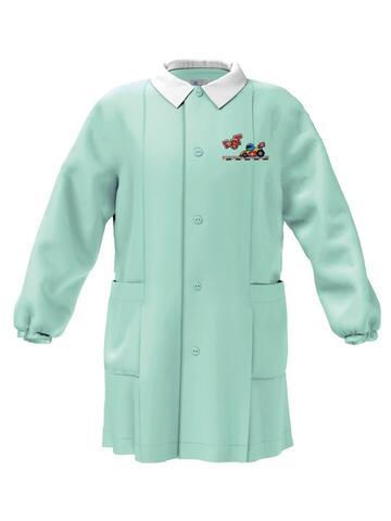Art. 33GR344433gr3444 gremb. asilo b.bo - CIAM Centro Ingrosso Abbigliamento