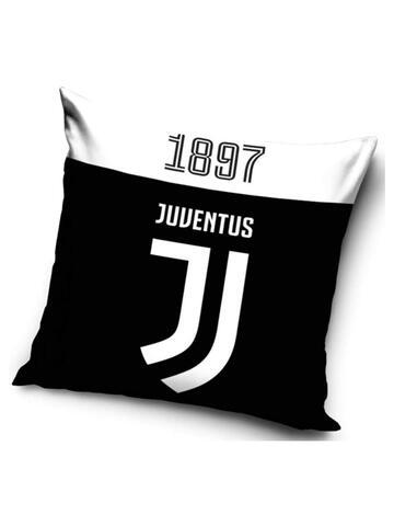 Art. Cuscino JuventusCuscino arredo 40*40 - CIAM Centro Ingrosso Abbigliamento
