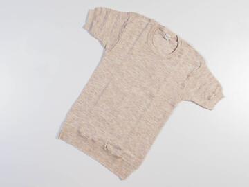 Art: 15001500 m/m corpo uomo - CIAM Centro Ingrosso Abbigliamento