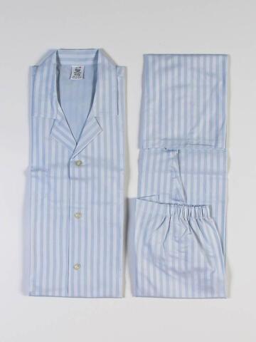 118 ricard pigiama uomo - CIAM Centro Ingrosso Abbigliamento