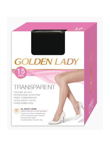TRANSPARENT 15Transparent collant - CIAM Centro Ingrosso Abbigliamento