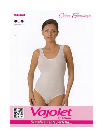 5395 body donna s-l - CIAM Centro Ingrosso Abbigliamento