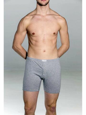 Art. 357357 boxer uomo 3-6 - CIAM Centro Ingrosso Abbigliamento
