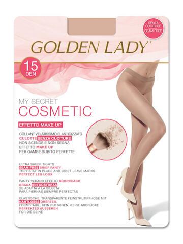My secret 15 collant donna - CIAM Centro Ingrosso Abbigliamento