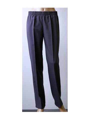 Art. Girasole Girasole pantal.donna - CIAM Centro Ingrosso Abbigliamento