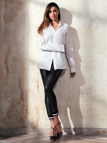 ART. 41694169 leggins donna - CIAM Centro Ingrosso Abbigliamento