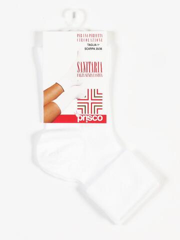 Art. 061 D061 d calzino donna - CIAM Centro Ingrosso Abbigliamento