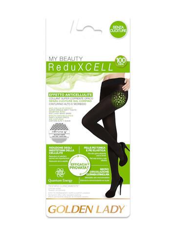 Reduxcell 100 collant donna - CIAM Centro Ingrosso Abbigliamento