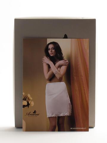 Art: 682682 sottogonna - CIAM Centro Ingrosso Abbigliamento