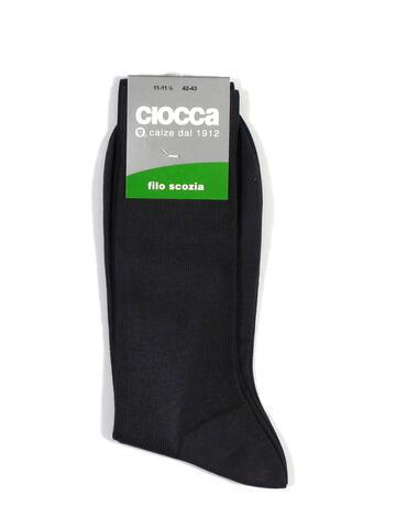 881/1 calz.cc uomo - CIAM Centro Ingrosso Abbigliamento