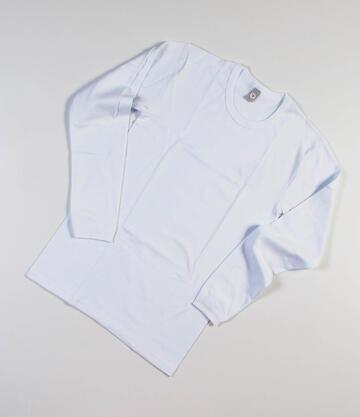 Art. 024024 corpo ml uomo felpato - CIAM Centro Ingrosso Abbigliamento