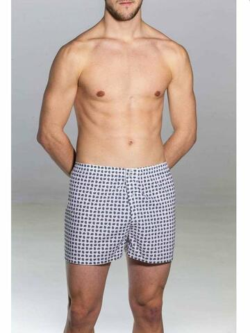 Art. 254254 boxer uomo 3-6 - CIAM Centro Ingrosso Abbigliamento