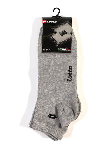 Gila calz.cc midi uomo - CIAM Centro Ingrosso Abbigliamento