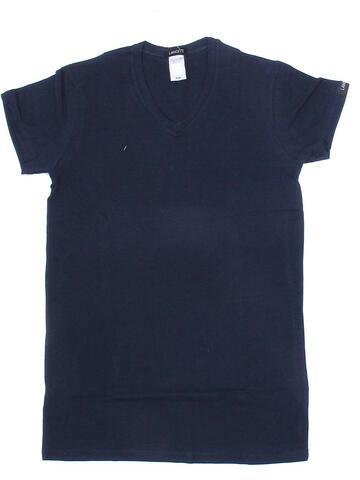 Art. LMU5002Lmu5002 corpo mm punta uomo - CIAM Centro Ingrosso Abbigliamento