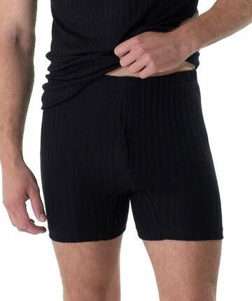 Art. 281 281 boxer aperto uomo - CIAM Centro Ingrosso Abbigliamento