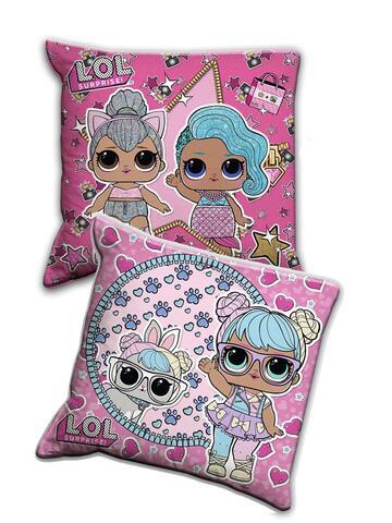 Art. B98280B98280 cuscino lol - CIAM Centro Ingrosso Abbigliamento