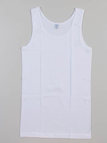 Georges 8 vogatore sl u.bianco - CIAM Centro Ingrosso Abbigliamento