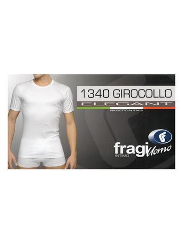 1340 leon corpo u.m-m 3/7 - CIAM Centro Ingrosso Abbigliamento