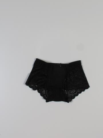 S.438 coulotte donna - CIAM Centro Ingrosso Abbigliamento
