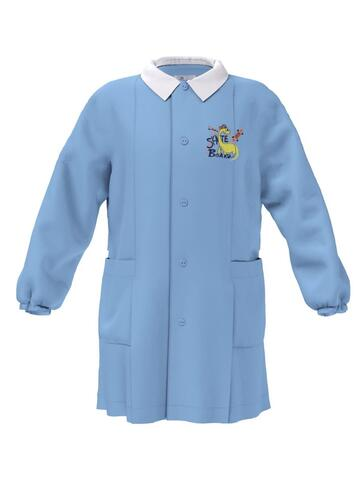 Art. 33GR345133gr3451 gremb.asilo b.bo - CIAM Centro Ingrosso Abbigliamento