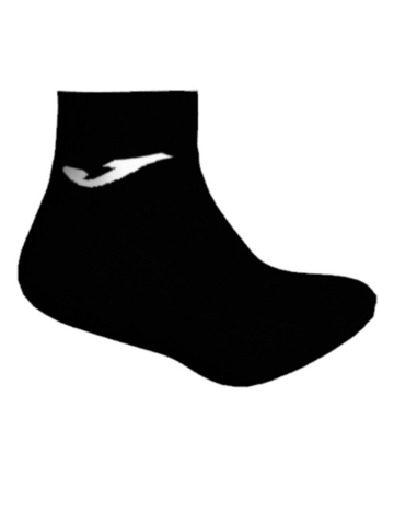 Art. JU05Ju05 calz.cc rasato uomo - CIAM Centro Ingrosso Abbigliamento
